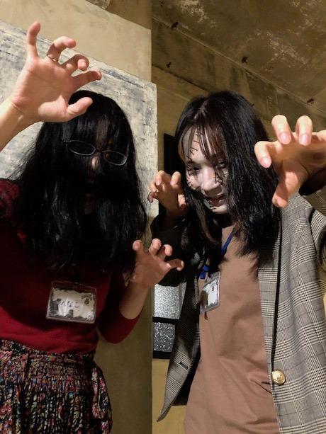 月曜会藤が丘本店 メアリー・シェリー『フランケンシュタイン』
