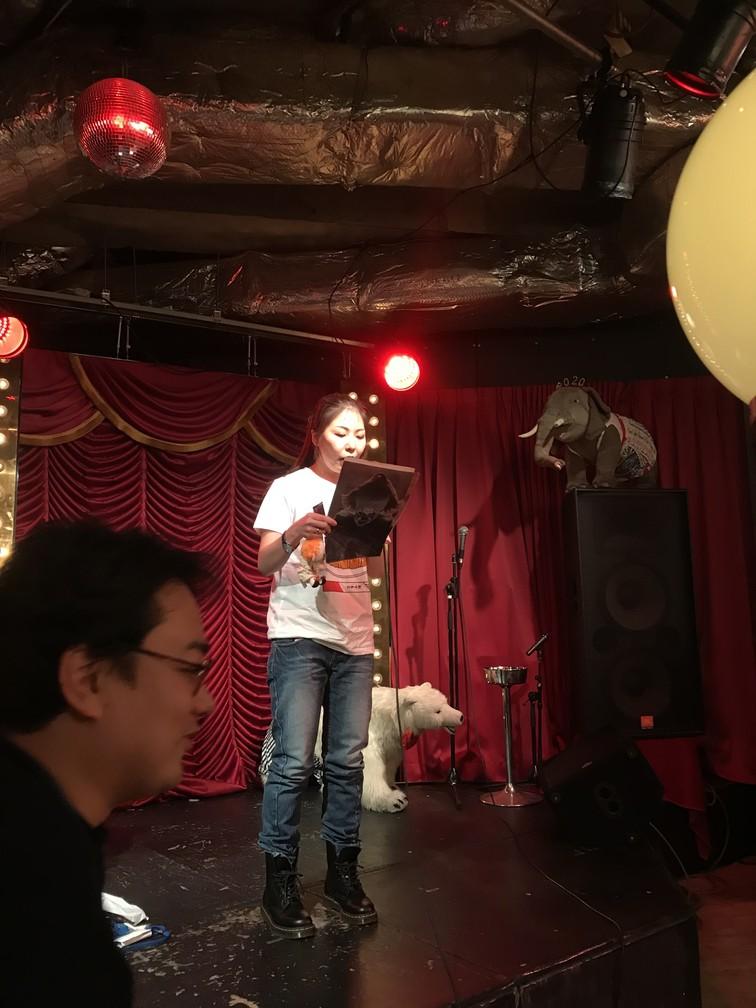 東京シネマテーブル『ベスト&ワースト2019』