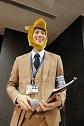 東京猫町倶楽部 全分科会合同クリスマスパーティー2019