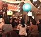 東京シネマテーブル 第61回『パラサイト 半地下の住人』
