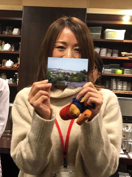 月曜会名古屋会場 ジェイン・オースティン『高慢と偏見』
